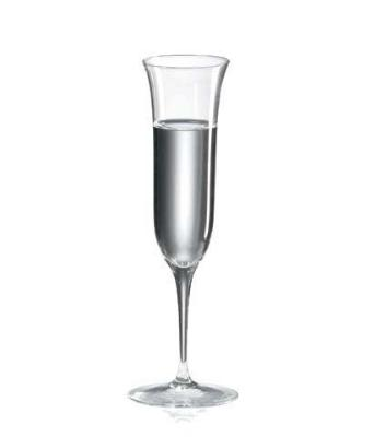 Ravenscroft W6468 4 oz. Grappa Glass