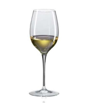 Ravenscroft W6475 12 oz. Loire / Sauvignon Blanc Wine Glass