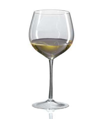 Ravenscroft W6506 20 oz. Grand Cru White Burgundy Glass