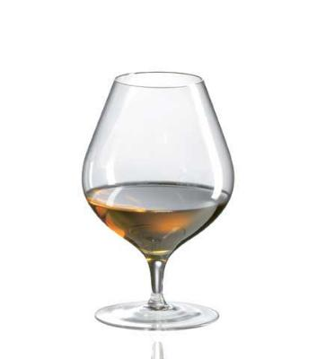 Ravenscroft W6511 20 oz.Traditional Cognac / Brandy Balloon Snifter Glass
