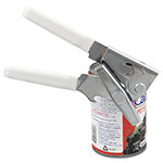 Browne Halco 407 Swing-A-Way Can Opener, Chrome Plated