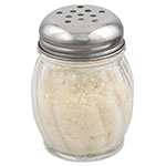 Browne Halco 802X Cheese Shaker, 6 oz
