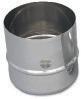 Browne Foodservice 947CC Cookie Cutter, 3 in Diameter, Steel