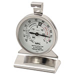 Browne Foodservice RT84016 Refrigerator / Freezer Thermometer, -20 to 80 F
