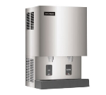 Ice-o-matic GEMD520A Countertop Cube Ice Dispenser w/ 26-lb Storage - Cup Fill, 115v