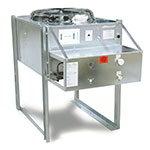 Ice-O-Matic GRC1001