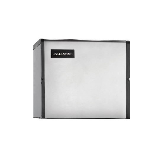 "Ice-O-Matic ICE0320FT 22"" Cube Ice Machine Head - 334-lb/24-hr, 115v"