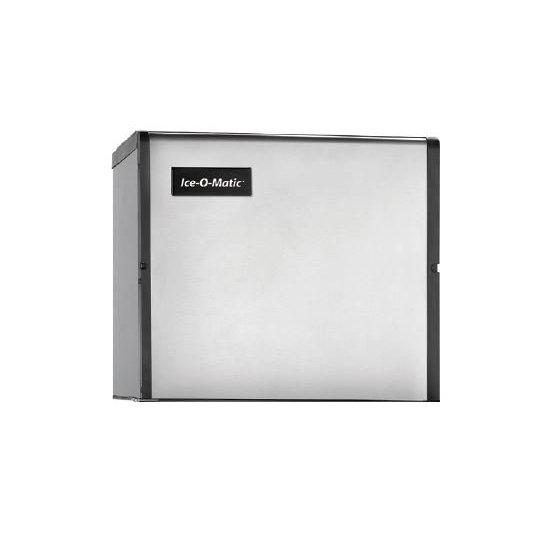 "Ice-O-Matic ICE0320HT 22"" ICE Series™ Cube Ice Machine Head - 334-lb/24-hr, 115v"