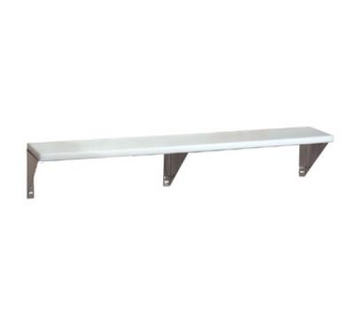 Supreme Metal TCB-3 Add-On Cutting Board, 47-1/8-in