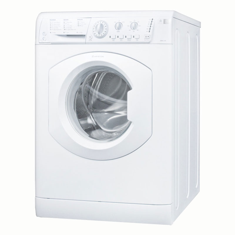 how to take out compartment from washer