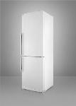 Summit Refrigeration FFBF280W Refrigerator Freezer, Auto Defrost, 13.81 cu ft, White
