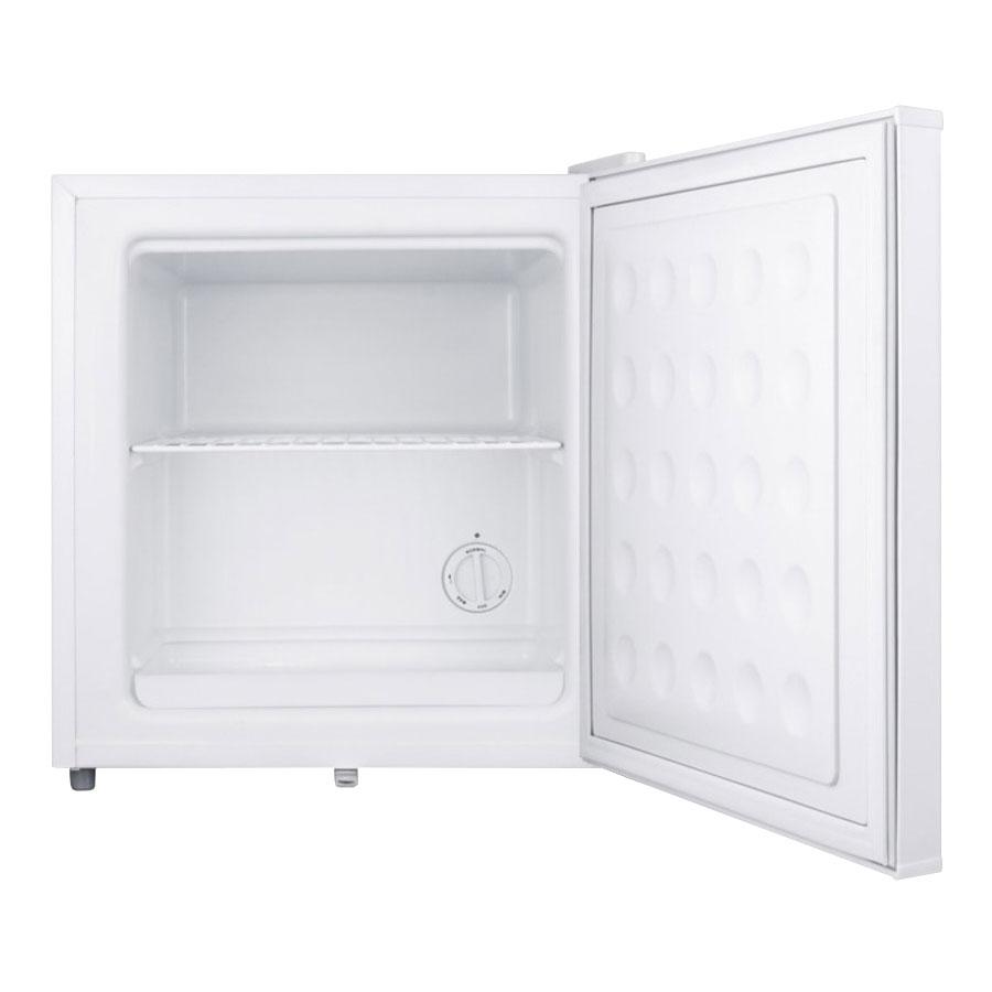 Summit FS24L Undercounter Medical Freezer - Locking, 115v