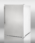 Summit Refrigeration FS60SSVH M