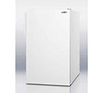 Summit Refrigeration CM405BI7ADA