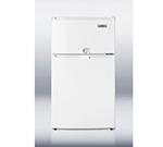Summit Refrigeration CP35LLF2ADA
