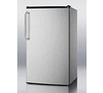 Summit Refrigeration FF43ESCSS