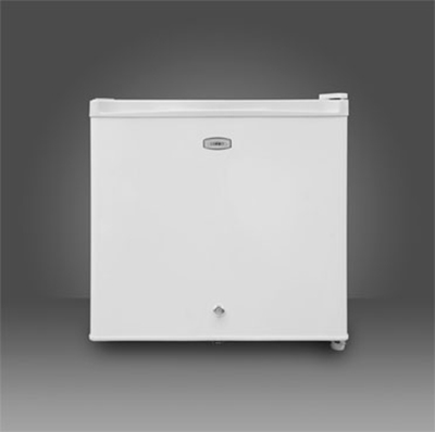 Summit Refrigeration FFAR2L 1.8-cu ft Undercounter Refrigerator w/ (1) Section & (1) Door, 115v