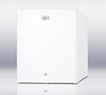 Summit Refrigeration FS22L7