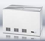 Summit Refrigeration SCFR70BC