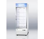 Summit Refrigeration SCFU1510