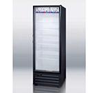 Summit Refrigeration SCR1505