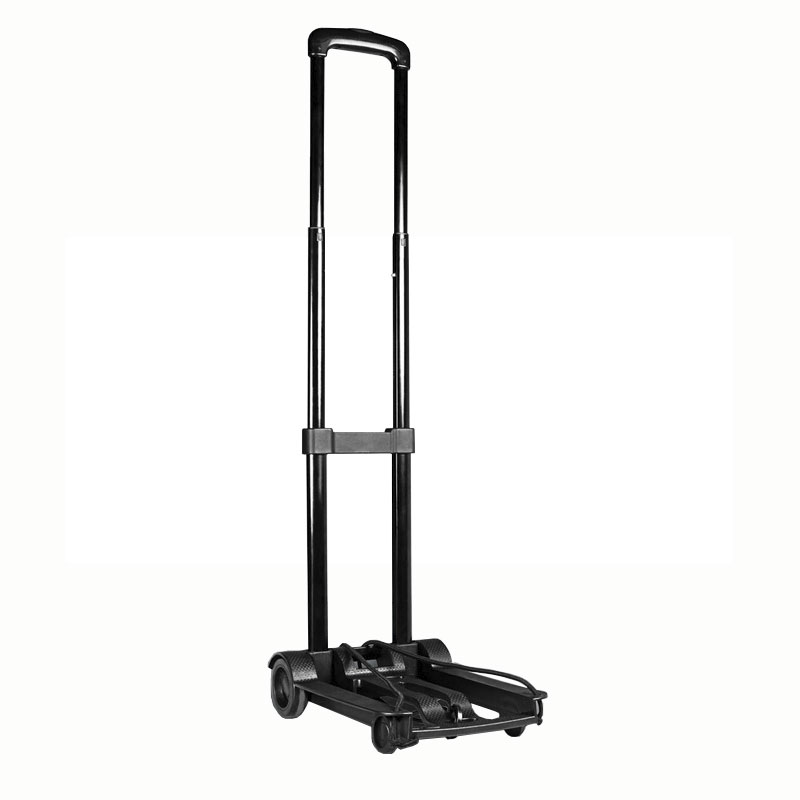 Summit TROLLEY26 Wheeled Trolley For SPRF26 Portable Refrigerator Freezer