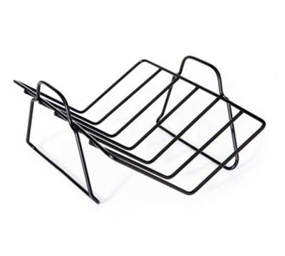 Mauviel 5904.35 12.5-in M'plus Rack for Rectangular Roasting Pan, Stainless