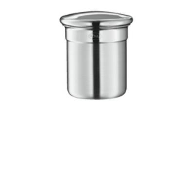 Rosle 16610 Jar Canister