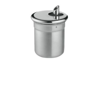 Rosle 16616 5-cm Su