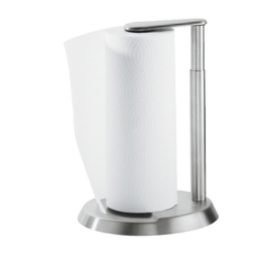 Rosle 19089 Standing Paper Towel Holder
