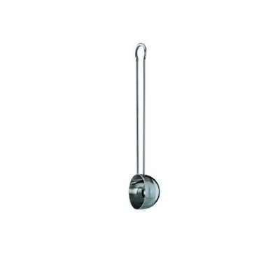 Rosle 95150 5.7-in Stainless Steel Coffee Measure