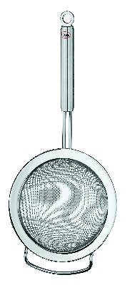 "Rosle 95270 16.5"" Kitchen Strainer, Coarse Mesh"