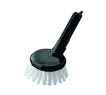 Rosle 12810 Replacement Head for Washing-Up Brush 12800