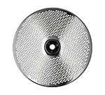 Rosle 16266 2-mm Sieve Disc, Stainless Steel