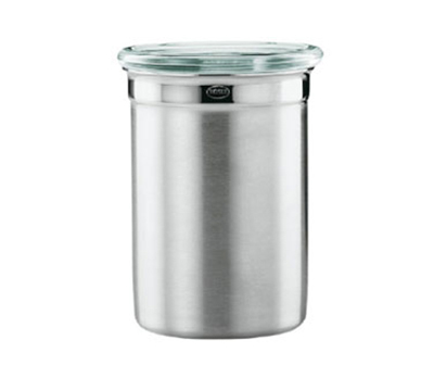 Rosle 16503 Jar w/ 3.2-oz Capacity & Clear Gl