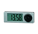 Rosle 19222 Magnetic Digital Multi-Timer