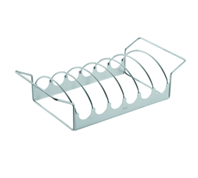 Rosle 25070 Rib Roast Rack