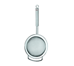 "Rosle 95252 11"" Fine Mesh Kitchen Strainer"