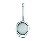 Rosle 95260 16.5-in Kitchen Strainer w/ Fine Mesh