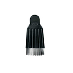 Rosle 96005 Replacement Silicone Brush For Barbecue Basting Brush