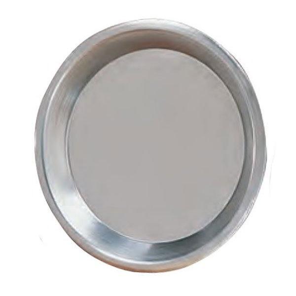 "American Metalcraft 1190 10.87"" Deep Dish Pie Pan, Aluminum"