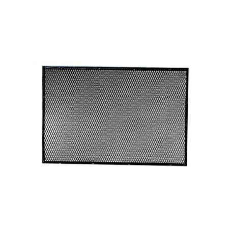 American Metalcraft 18744 Pizza Screen, 16x24-in, Aluminum