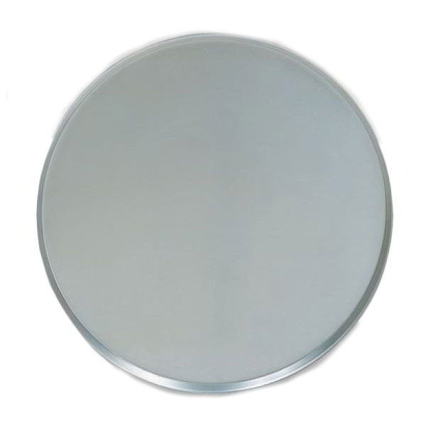 American Metalcraft A2013 13-in Round Tapered Pizza Pan, Solid, Aluminum
