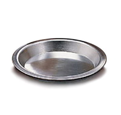 American Metalcraft 897 9-in Deep Dish Pie Pan, Aluminum