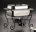 American Metalcraft CUP1 Chafer Cup, Stainless