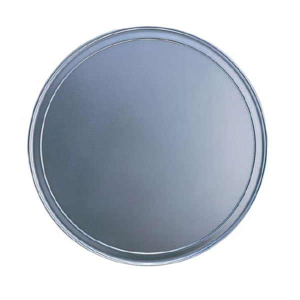 American Metalcraft HATP23 23-in Wide Rim Pizza Pan, Aluminum