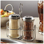 American Metalcraft M312T Cheese Shaker Lid. Stainless