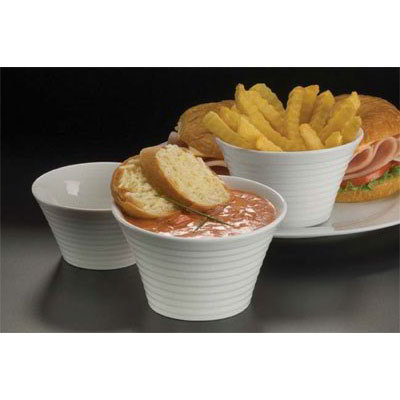 American Metalcraft SBR85 Sauce Cup 8-1/2 oz. Restaurant Supply
