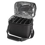 American Metalcraft VB6 Insulated Bag for (6) Vidacasa Cells