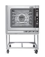 Groen CBE-10GSTD Full-Size Combi-Oven, Boilerless, NG